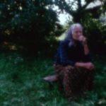 Jonas Mekas: In memoriam