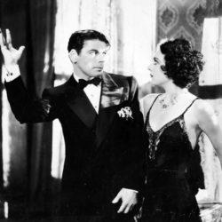 Qué es el cine, etc: Truffaut / Hawks
