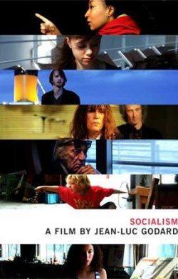 Film socialismo (Film Socialisme)