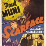 Scarface, el terror del Hampa (Scarface)
