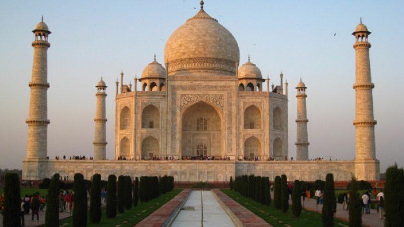 Taller de escritura y literatura de viajes