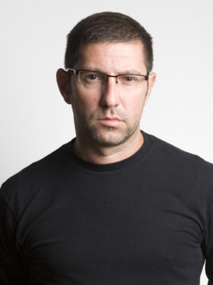 Vicente Gallart