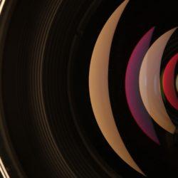Curso: Fotoperiodismo. Entre el documento y el arte