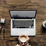 Encuentro: Cómo organizar un evento de trabajo
