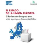 Presentación: Informe sobre el estado de la UE