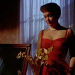 Qué es el cine, etc.: Douglas Sirk