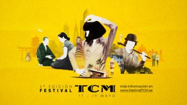 Festival TCM