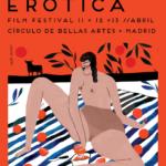 La boca erótica: cortos a concurso (II)