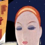 Presentación del libro Una sombra entre los dos, de Elisabeth Mulder