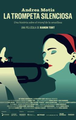 La trompeta silenciosa