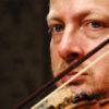 Fabio Biondi (violín)