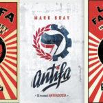 Debate: Fascismo y antifascismo. Pasado y presente