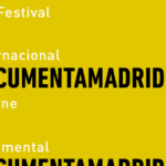 DocumentaMadrid: Escenarios de guerra