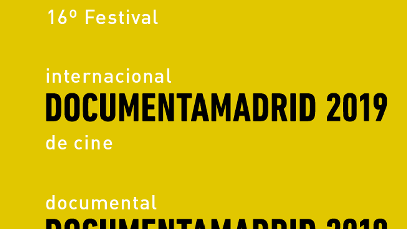 DocumentaMadrid: Escenarios de guerra