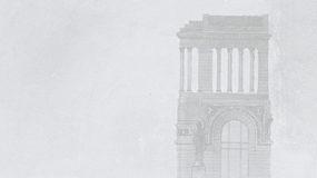 Exposición colectiva de dibujo