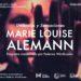 Cineinfinito #90: Marie Louise Alemann