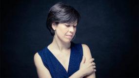 Alba Ventura (piano)