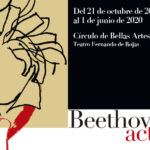 Últimas entradas para Beethoven Actual