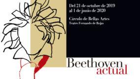 Beethoven Actual y Radio Clásica