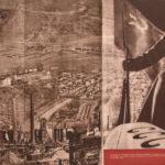 PHotoESPAÑA: Vanguardia y propaganda