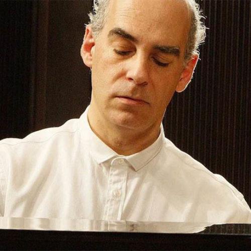 Miguel Ituarte (piano)