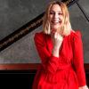 Judith Jáuregui (piano)