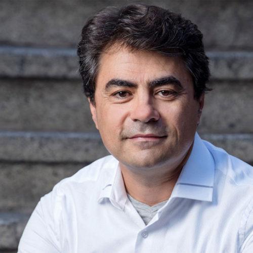 Gustavo Díaz-Jerez (piano)