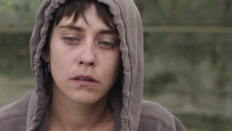 Estreno: Escapada, de Sarah Hirtt