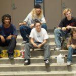 Estreno: En los 90, de Jonah Hill