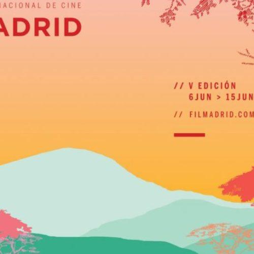 Filmadrid: Festival Internacional de Cine