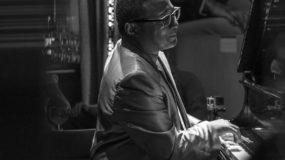 Caramelo de Cuba Afro-Jazz Trío