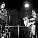 Jorge Pardo y Niño Josele