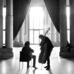De cerca: Josemi Carmona & Javier Colina con Bandolero