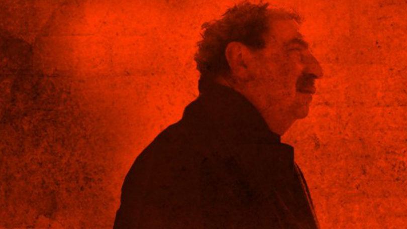 Estreno: Un filósofo en la arena, de Aarón Fernández y Jesús Muñoz