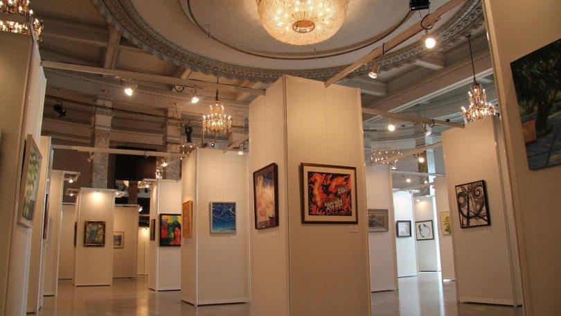 Bienal de Art Maison Japón