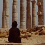 María Zambrano y el método de los claros: Cuaderno de notas para un ensayo en imágenes