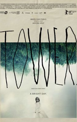 Torre. El día luminoso (Wieża. Jasny dzień)