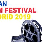 Asean Film Festival Madrid