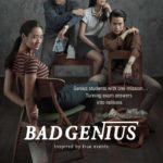 Bad Genius (Chalard Games Goeng)