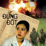 Don't Burn (Dung dot)