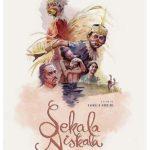 The Seen and the Unseen (Sekala Niskala)