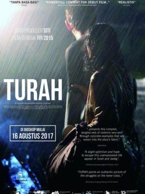Turah