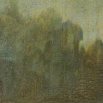 Leonardo da Vinci. Nuevas perspectivas y retos para la Historia del Arte en España