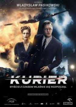 El correo de Varsovia (Kurier)