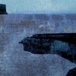 Cineinfinito #85: Blue Black Permanent, de Margaret Tait