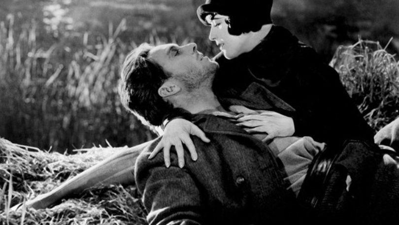 Qué es el cine, etc.: Amanecer, de F.W. Murnau