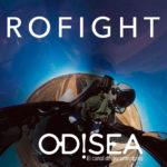 OdiseaVR: lo mejor del año en documentales de realidad virtual