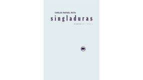 Presentación del libro de Carlos Ruta: Singladuras