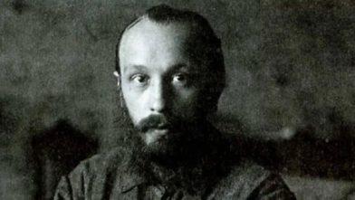 Presentación del libro: La novela como género literario, de Mijaíl M. Bajtín