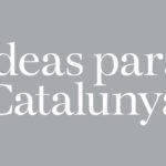 Ideas para Catalunya